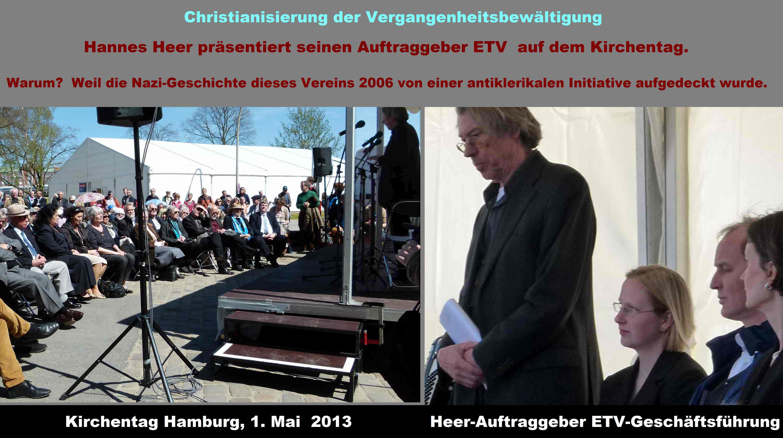 Hannes Heer